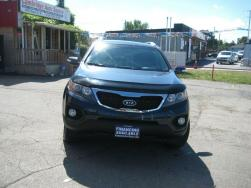 2013 Kia Sorento LX  NO ACCIDENTS!